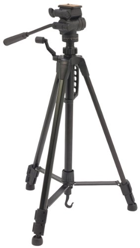 Camlink CL-TPPRE20 Premium Foto-Video-Stativ