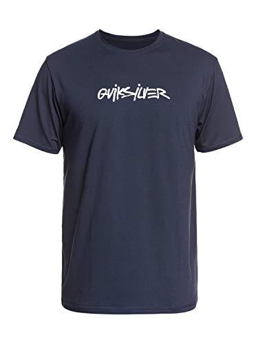 Quiksilver Limited - Short Sleeve UPF 50 Surf T-Shirt - Männer