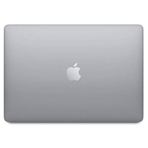 Compare Apple MacBook 13.3in MacBook Air (5RE92LL/A) vs other laptops
