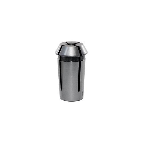 MAFELL Spannzange 4 mm für Fräsmotoren ***NEU***