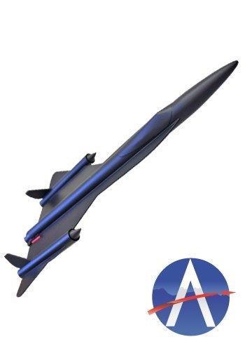 Apogee Components SR-72 Darkbird