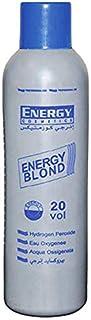 Energy Energy- Peroxide 20V 1L-1125023