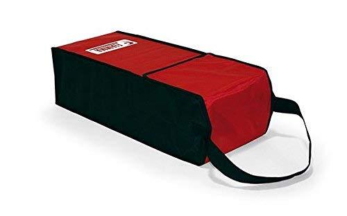 Preisvergleich Produktbild Fiamma 05950B02A Level Bag,  S