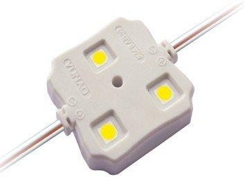 Synergy 21 LED Flex Module Carré WW