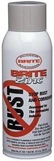 Brite Zinc Cold Galv - wa b-100 bright galv 12.5 oz [Set of 12]