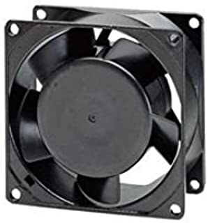Generic Cooling Fan Cooler For NONOISE G5015M12D1+6 12V 0.200A 5015