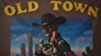 Old Town Road (Official Video)