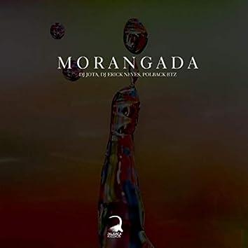 Morangada