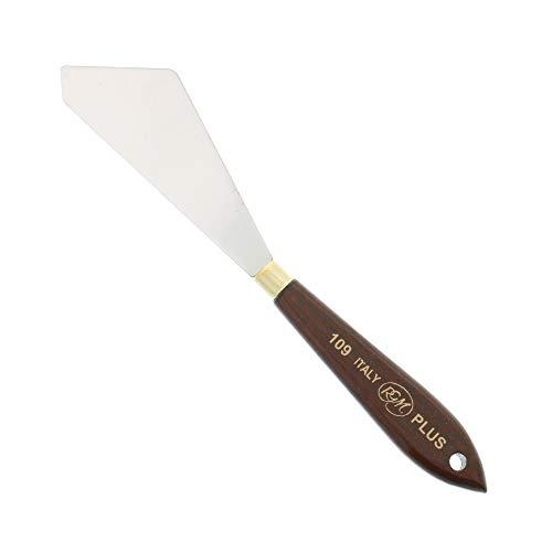 RGM Italian Plus Scraper Knife, 109 (RGQ109)