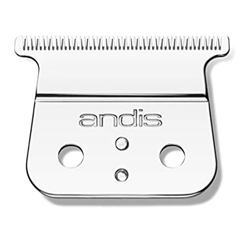 Andis 04850 GTX Deep Tooth T-Outliner Carbon Steel Replacement Blade
