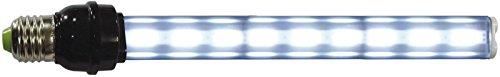 Haquoss Stardust Icewhite lamp 9 Watt