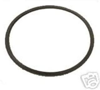 Mіrrо S-9890 Pressure Cooker Part Gasket Sealing Ring