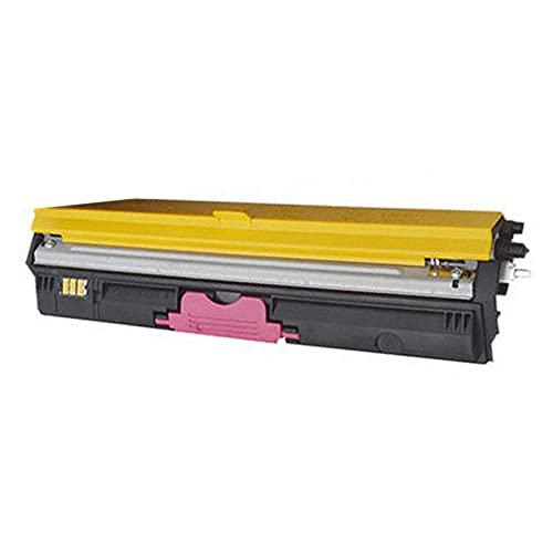 Impresora Láser Konica  marca PPTT