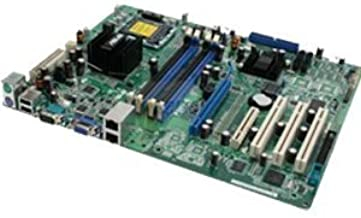 DELL POWEREDGE 830 INTEL XEON SERVER MOTHERBOARD D9240 0D9240 CN-0D9240 HJ159 US