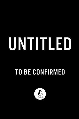 Untitled TR (English Edition)