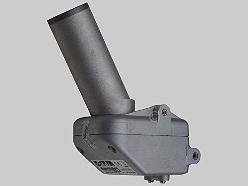 Stab DiSEqC Motor HH-100