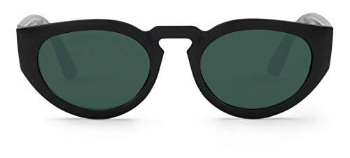 Mr. Boho Psiri Gafas de sol Unisex