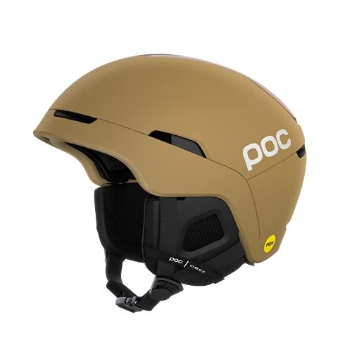 POC Obex MIPS Casco de esquí, Adultos Unisex,...