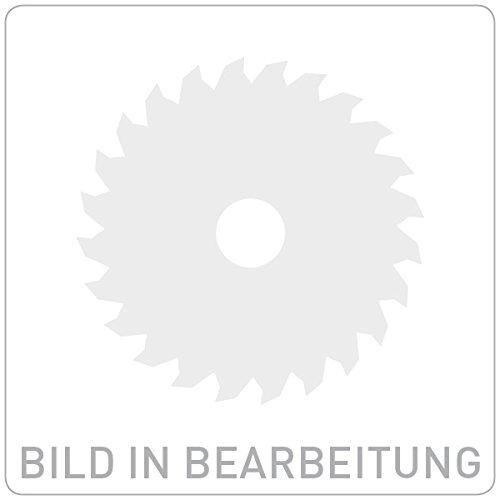 Keramag Sitzdeckelpuffer SILK passend zu 572700 und 573800, 598028000