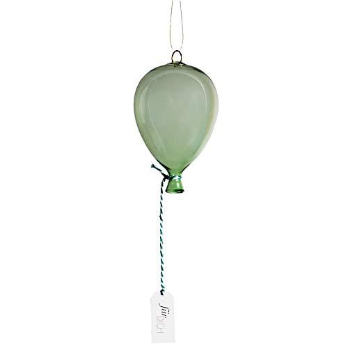 Räder Luftballon Für Dich