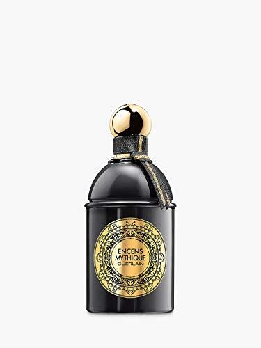 Guerlain Eau De Parfum