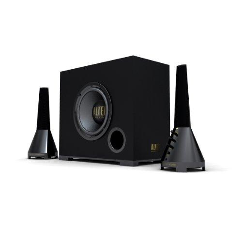 Altec Lansing VS4621 Soundsystem