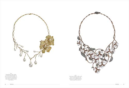 『Fine Jewelry Couture: Contemporary Heirlooms』の4枚目の画像