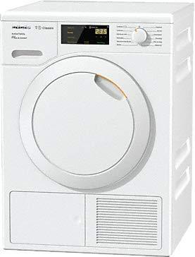 Miele Tumble Dryer 8 kg Model TDD220