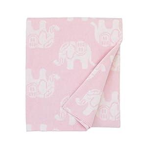 NoJo Personalized Velboa Blanket