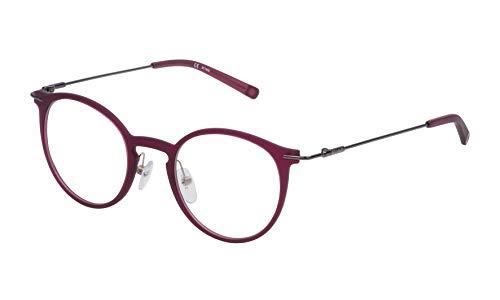 Sting Brille (VST163 0GE7 47)