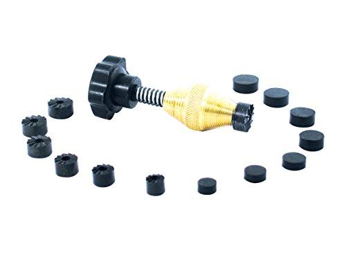 Fartools 211003 - Fresa per rettifica rubinetti
