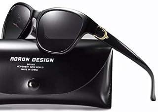 نظارات شمسية للنساء من أورون
