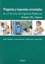Preguntas y respuestas comentadas serv. urg. pediátricas