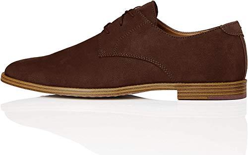 zapatos caballero ante