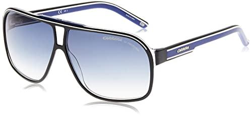 Carrera -   Sonnenbrille