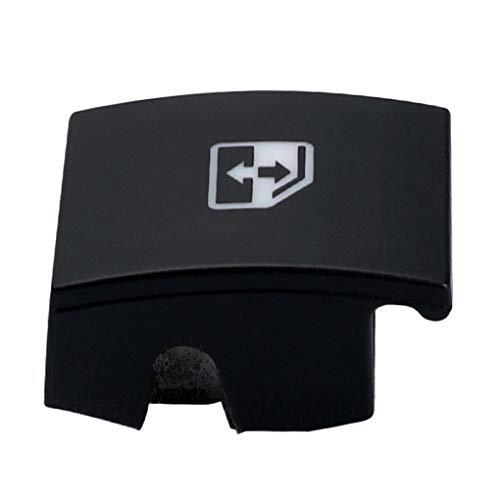 Stebela Eléctrica botón de Interruptor de la Ventana de la Cubierta 13228881 6240452 reemplazo para Astra H MK5 2004-2010