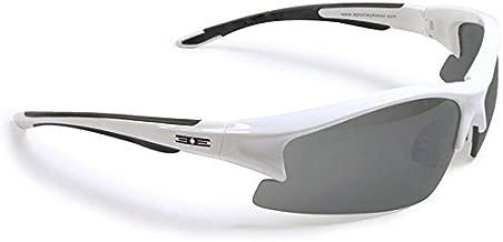 Epoch Eyewear Style Epoch 1 Sunglasses