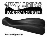 Spynamics Sacro Aligner™ - Die Kreuzbein-Schaukel