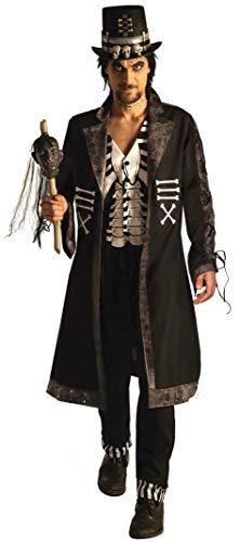 Forum Men's Costume, As Shown, Standard
