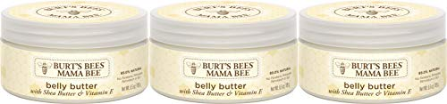 Burt's Bees Mama Bee Belly Butter Product Image