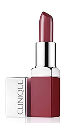 Clinique Pop Lip Colour + Primer, 13 Love Pop, Special Edition