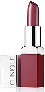 Best clinique color pop lipstick Reviews