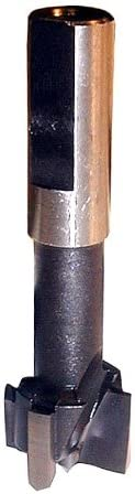 Timberline Drill Bit 16.5mm Minneapolis Mall Department store Diameter A Shank With 10mm