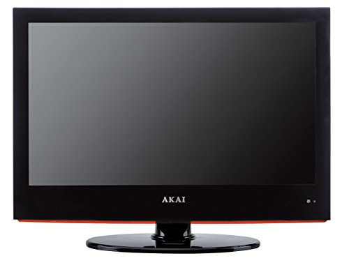 TV LED 16' Akai AKTV165, 12V, HD, HDMI, USB