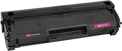 Premium Toner kompatibel für Samsung MLT-D111S D111S Xpress SL-M2020 M2020W SL-M2026 M2026W SL-M2070 M2070W M2070FW M2070F SL-M2021 M2021W SL-M2022 M2022W M2071W M2078| 1.000 Seiten