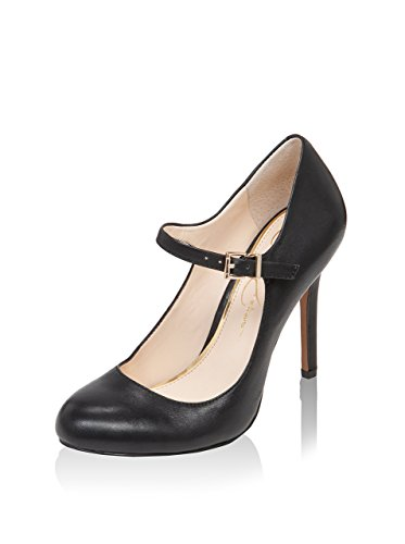 Lista de los 10 más vendidos para zapatos de jessica simpson