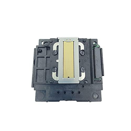 CXOAISMNMDS Reparar el Cabezal de impresión FA04010 FA04000 Cabezal de impresión Cabezal de impresión Fit para Epson L300 L301 L351 L355 L358 L111 L120 L210 L211 ME401 ME303 XP 302 401 405 2010 2510
