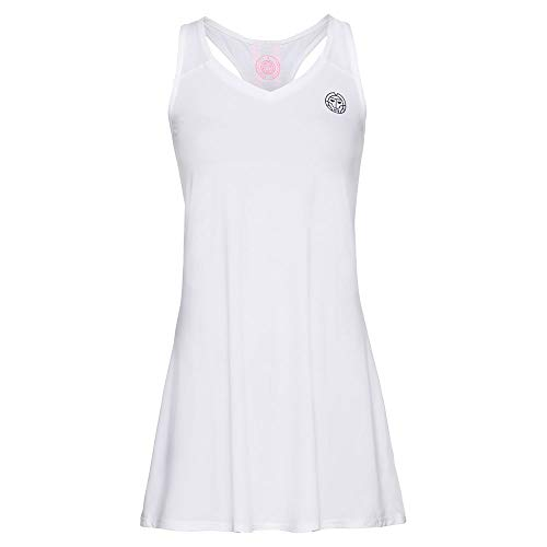 BIDI BADU Sira Tech Dress Sira Tech Dress. Mujer