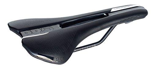 PRO prsa0229–Sella 132mm, Nero