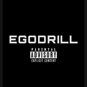 EgoDrill